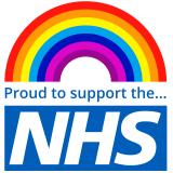 NHS-Support-Blue